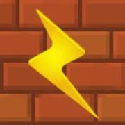Brick Zapper 1.9