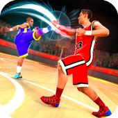 Le Bron Basketball Battle: Mortal Combat Warriors 1.0.0