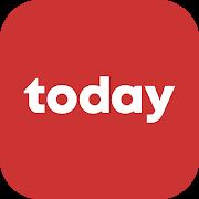 TODAY – Singapore & World News 4.17