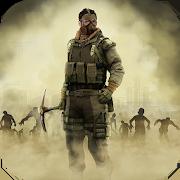 Zombie Survival Last Day 1.1