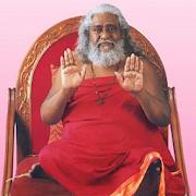 Shree Gurudev Datta 1.3.4