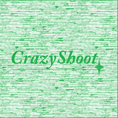 CrazyShoot super2