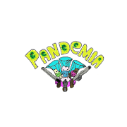 Pandemia 1.0.0.2