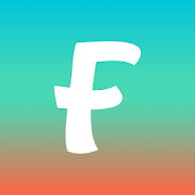 Top 48 Apps Similar to Make foreign friends-Hit Me Up