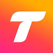 Tango - Live Video Broadcasts 6.5.232905