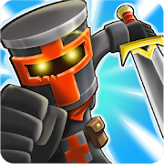 Tower Conquest 22.00.46g