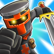 Tower Conquest: Tower Defense Strategy Games 22.00.72g