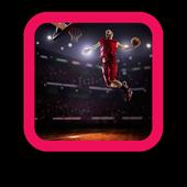Basketball Wallpaper 1.0