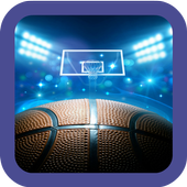 Free Basketball Wallpapers 1.0