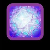 Glass Shatter Wallpaper 1.0