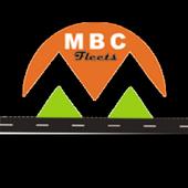 MBC Fleets - Cabs 10.0