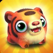 Wild Things: Animal Adventure 5.7.164.807031355