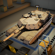 World Of Cartoon Tanks 1.5.0