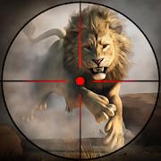 com.sgs.animal.hunting.jungle.africa.safari.apps 1.6