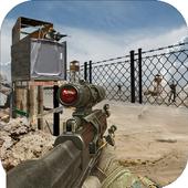 Commando Sniper killer 1.2