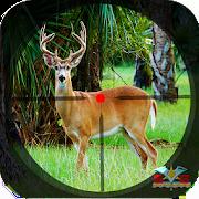 Safari Deer Hunting Africa: Best Hunting Game 2021 1.53