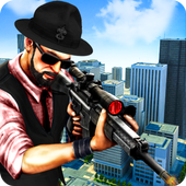 Army Sniper Shooter Top Extreme Mission 1.2