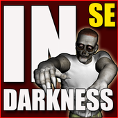 In Darkness Special Edition 1.01