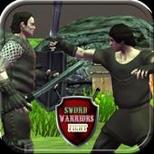 Assassin Swords  Fighting 3D 1.3
