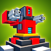 War Boxes: Tower Defense 1.0.5