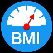 Easy BMI - BMI Calculator 1.0