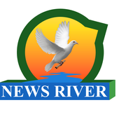 News River 1.2.0