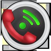 Call Recorder 1.7