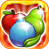 Fruits Smash 1.0