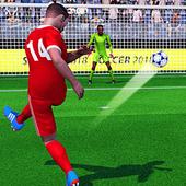 FreeKick Soccer 2018 1.0