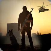 US Army Commando Shooting 1.3