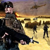 Army Commando kill Shot 1.0