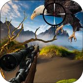 Birds Hunting - Sniper Shooting 1.1