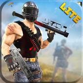 Anti-Terrorist Last Plan -Lost Sniper Mission Game 1.1