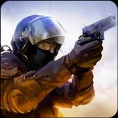 IGI Commando Jungle Strike 1.2