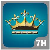 Save The Princess7H GamesAdventure