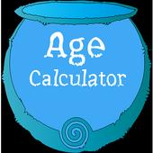 Age Calculator 2.1