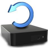 Backup & Restore Contacts/SMS 1.0