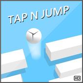 Tap N Jump 1.0