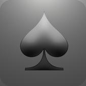 War (Card Game) 1.2