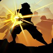 Shadow Battle 2.2 2.2.56