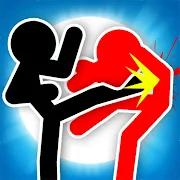Stick Fight - Shadow Warriors Battle 1.2