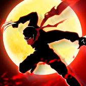 Shadow Warrior : Hero Kingdom Fight 1.8
