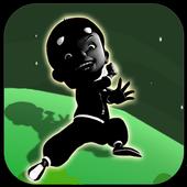 Shadow Boboy Adventures 1.0