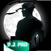 Shadow in City Full 2 2.0