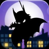 Gotem Hero: Shadow Night 1.3