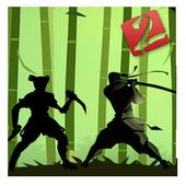 Cheat Shadow Fight 2 KING-DEV