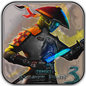 New Tricks Shadow Fight 3 1.0