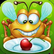 Bug Jam Adventure 1.0.4