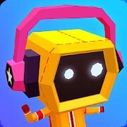 Jumpy Tree - Arcade Hopper 1.0.3
