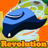 Air Bender Revolution 1